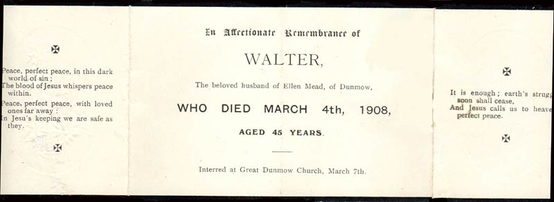 walter-funeral